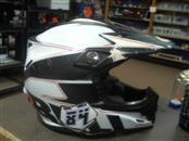BELL HELMETS Motorcycle Helmet MOTO 9
